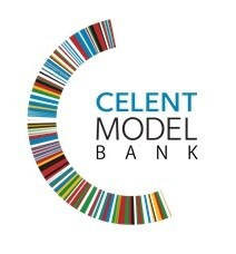 Celent Research logo