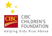 30 years CIBC Miracle Day.