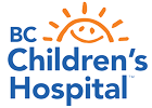 Logo du BC Children's Hospital