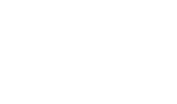 One for change logo