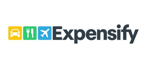 Expensify logo. Opens a new window in your browser.