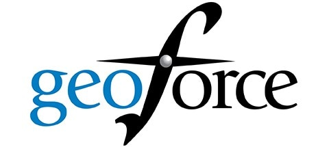 Geoforce logo. Opens a new window in your browser.