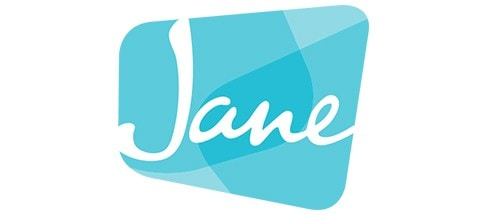 Jane Software logo. Opens a new window in your browser.