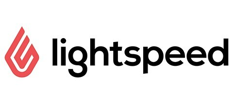 Lightspeed logo. Opens a new window in your browser.