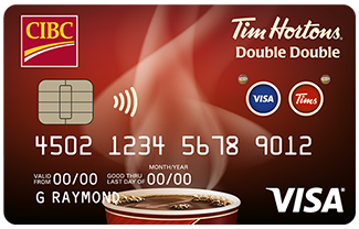how to pay for cibc visa