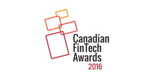 Digital Finance Institute's Canadian FinTech Awards