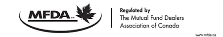 The Mutual Fund Dealers Association of Canada logo