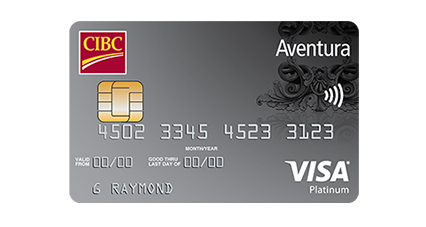 how to get your account number online cibc