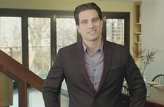 Episode 1, Smart Budgeting with Scott McGillivray