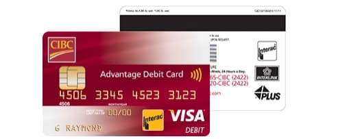 Provide Your Virtual Visa Debit Number And Expiry Date Which Are Both Listed On The Front Of Reference Card Also Provide 3 Digit Security Code