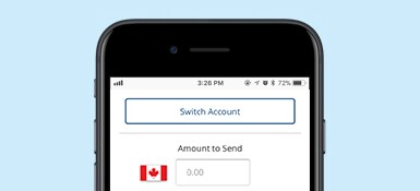 cibc how to pay balance from chequing account