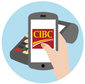 how to get cibc mobile banking for samsung gt-s7560m