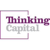 Thinking Capital logo